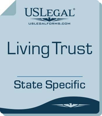 Living Trust Package