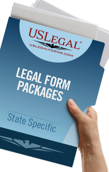 Small Business Legal Forms Us Legal Forms