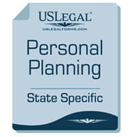 product_personal_planning_200x200