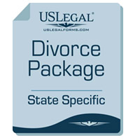 product_divorce_package_200x200