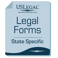 product_legal_forms_200x200
