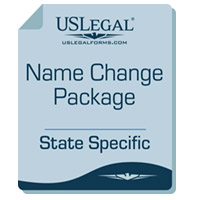 product_name_change_package_200x200