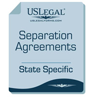 product_separation_agreements_200x200