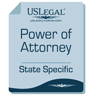 product_power_of_attorney_200x200