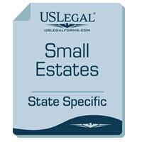 product_small_estates_200x200